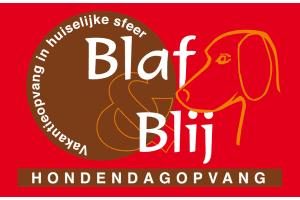 Blaf & Blij