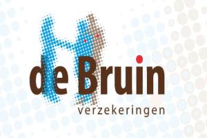 De Bruin Verzekeringen B.V.