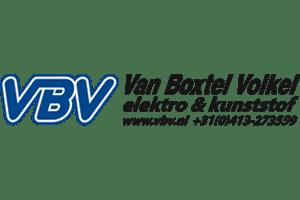 Van Boxtel Elektro B.V.