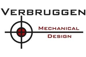 Verbruggen Mechanical Design