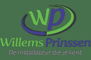 Willems-Prinssen Installatietechniek