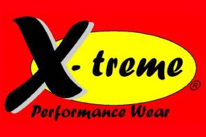 X-treme Sportswear